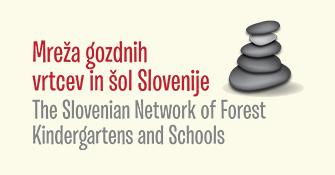 Rezultat iskanja slik za mreža gozdnih vrtec slovenije